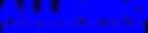 Allegro niebieskie (1).png