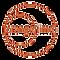 OT_logo_rgb%20(1)_edited.png