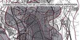 MAYORGA+FONTANA_CITYFOV_SABADELL ISOCRON