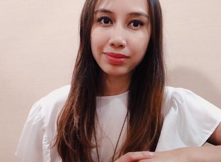 Chat with Asian social media guru -Aysha Ridzuan