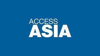 en-access-asia-web_002.jpg