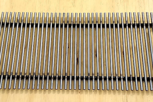 """Grille 14.5"""" x 29"""""""