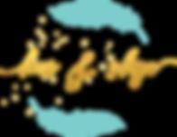 kai_and_skye_logo_web.png