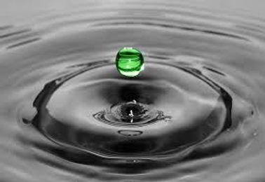 water pic.jpg