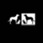 LAH logo 2018.png
