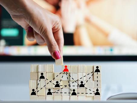 Managing Your Change Portfolio