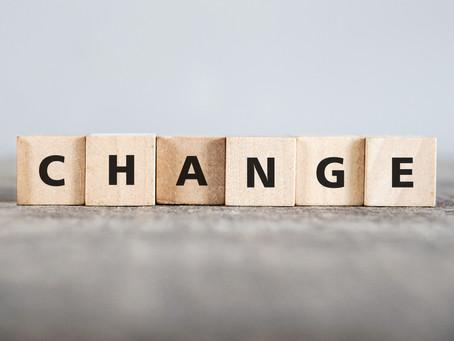 Demystifying Change Management