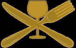 MM Tasting Logo variant.png