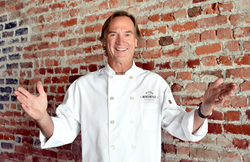 Chef John Welcomes You
