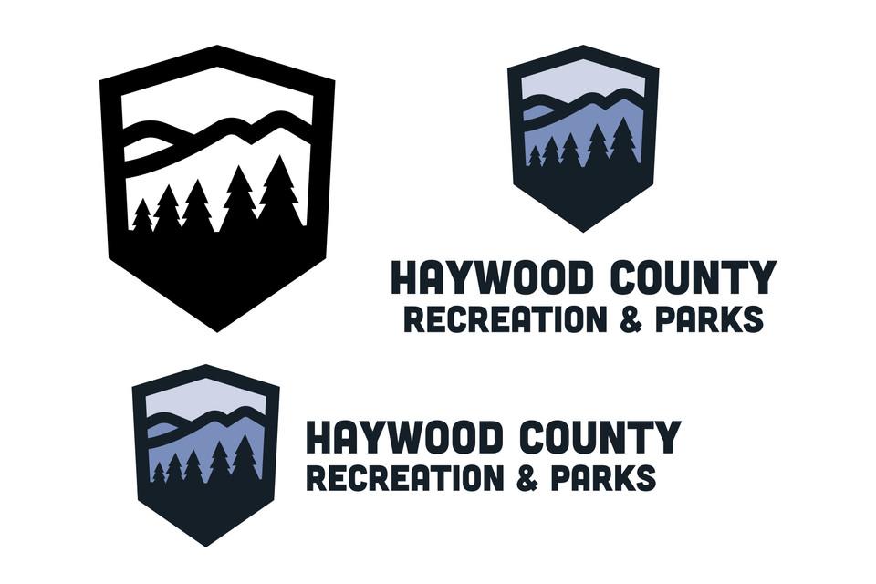 haywoodcountyR&P.jpg