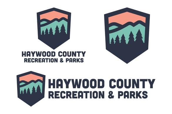 haywoodcountyR&P