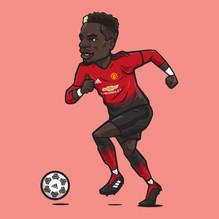 pogba-united1.JPG