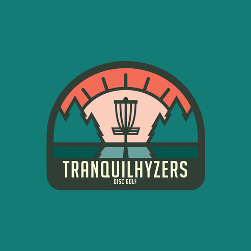 Tranquilhyzers Logo