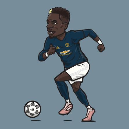 pogba-united3.JPG