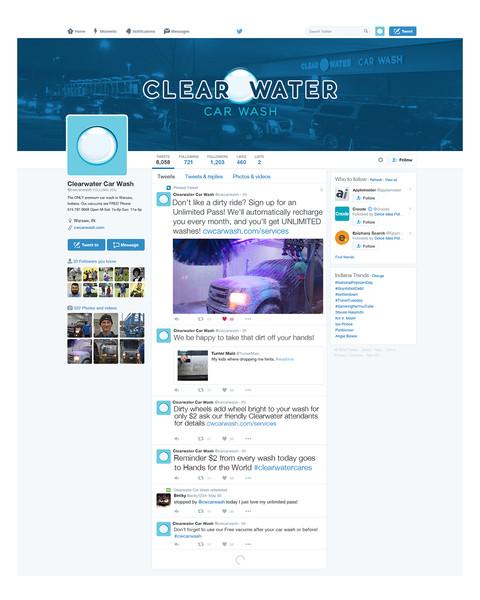 clearwater-twitter.jpg