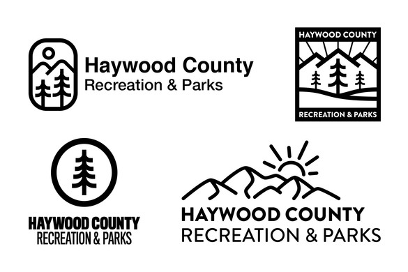 haywood_county.jpg