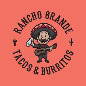 Rancho Grande Tacos & Burritos