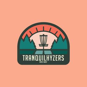 Tranquilhyzers Disc Golf