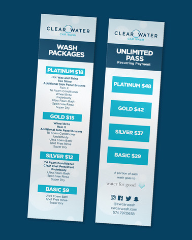 clearwater-bookmarks.jpg