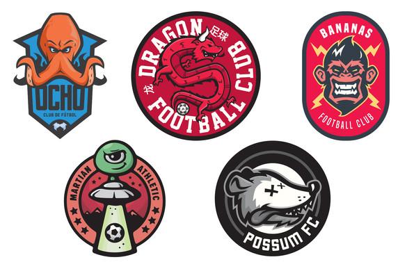 SD_soccer_logos_1.jpg