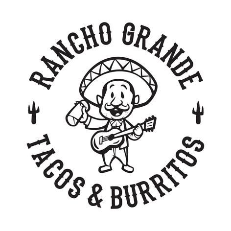 ranchoB&W.jpg