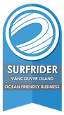 Surfrider-OFB--Decal-Sm.png
