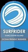 Surfrider-OFB--Decal-Sm.png