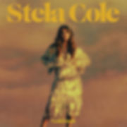 StelaCole_Goldrush_Cvr_10x10_LR.jpg