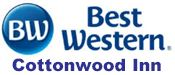 Best Western Cottonwood
