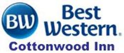 Best Western Cottonwood