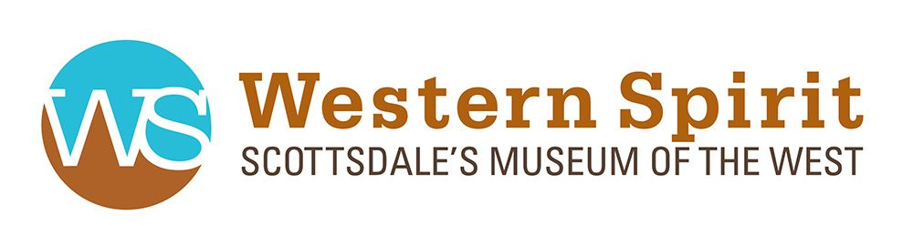 Western Spirit Museum