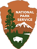 NationalParkService-SmallLogo.png