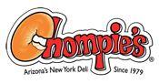 Chompies
