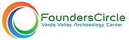 FoundersCircleWeb.jpg
