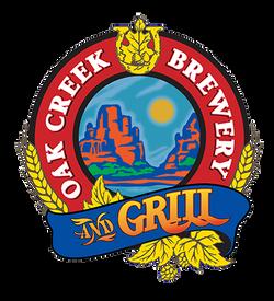 Oak Creek Brewery & Grill