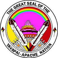 YAN Color Seal.png