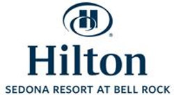 Sedona Hilton Resort