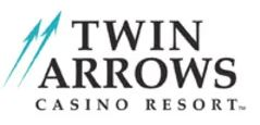 Twin Arrows Resort