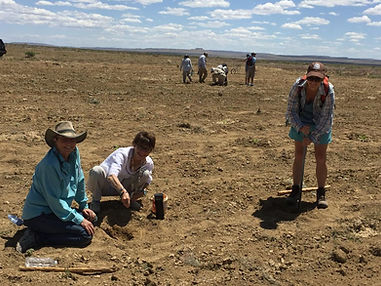 Planting Corn at Hopi.JPG