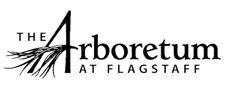 Flagstaff Arboreteum