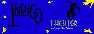 Indigo Las Vegas NM