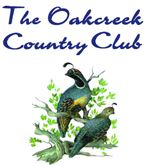 Oak Creek Country Club