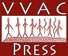 VVACPressLogo.png