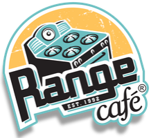 Range Cafe Las Vegas NM