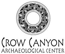 Crow Canyon Archaeological Center