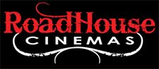 Roadhose Cinema