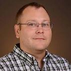 Lecturer Matt Peeples.jpg
