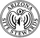 logo_Site_Steward.jpg