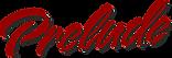 Regal Prelude Logo.png
