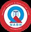 nabh_logo.png